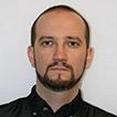 David Buřič